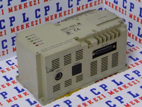 V600 CA1A V2,V600-CA1A-V2 Omron System Controller