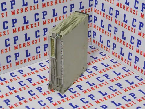 TSX P57103M,TSXP57103M Schneider electric processor