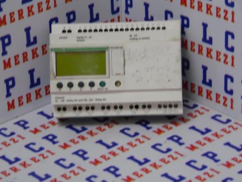 SR3 B261BD,SR3-B261BD Schneider Electric