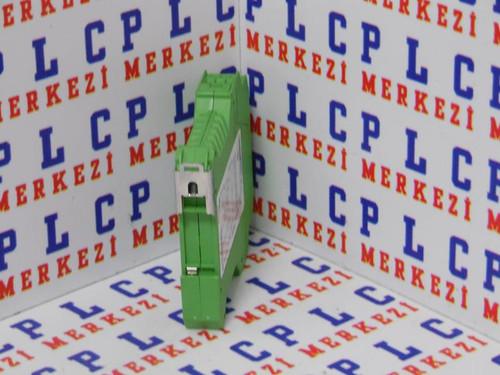 MCR PT100,MCR-PT100 Phoenix Contact