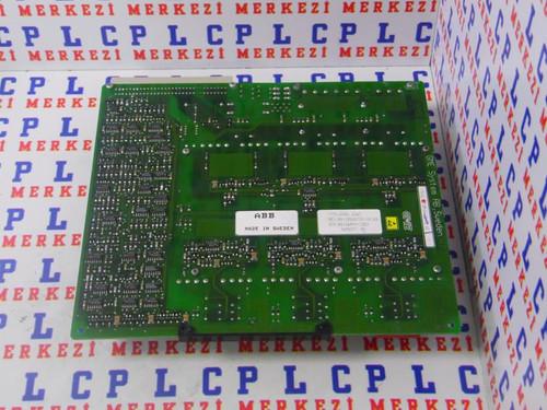 DSQC 236T,DSQC-236T ABB Servo Drive Board