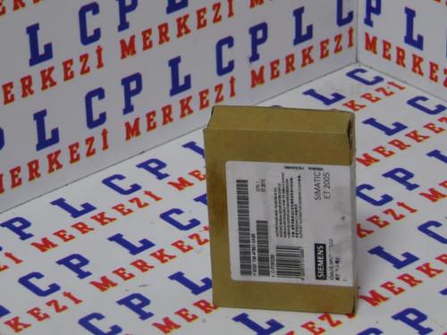 Siemens Simatic S7 6ES7 135-4FB01-0AB0 Eingabemodul 6ES7135-4FB01-0AB0 CA7W36443