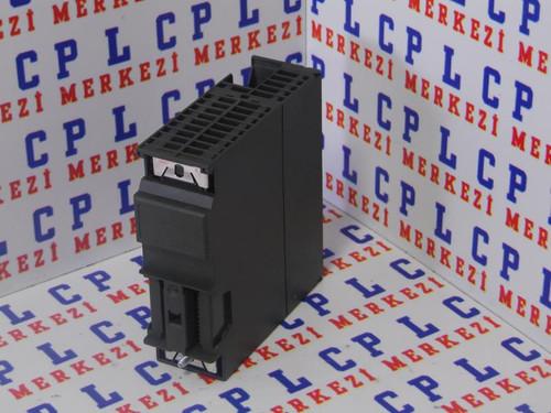 6ES7 153-2BA02-0XB0,6ES7153-2BA02-0XB0 Siemens ET200M