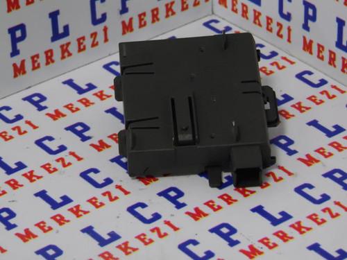 6ES7 195-7HA00-0XA0,6ES7195-7HA00-0XA0 Siemens ET200M Bus Module