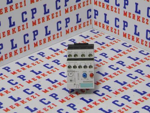 3RU1116 1KB00,3RU1116-1KB00 Siemens