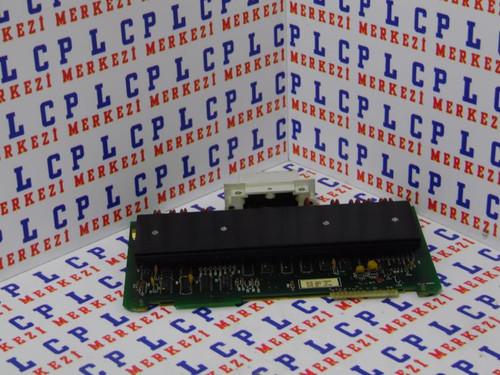 621 6550,621-6550 ISSC Honeywell Module