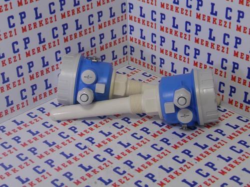 FTC260-AA4D1,FTC260AA4D1 Endress + hauser