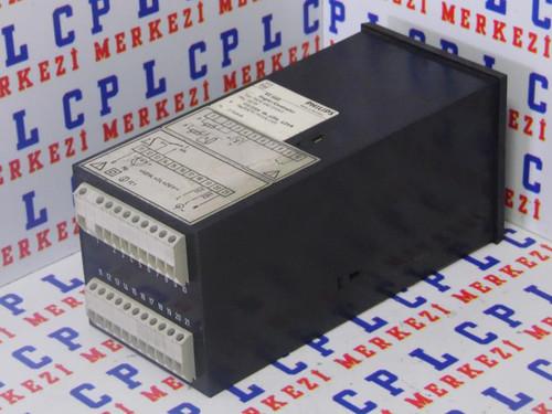 KS 4450,KS-4450 Philips Temperature Regulator