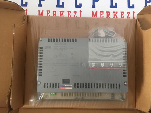 6AV6 647-0AC11-3AX0,6AV6647-0AC11-3AX0 Siemens KTP600 panel
