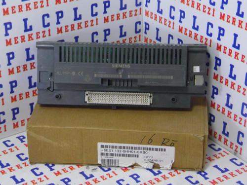 6ES7 132-0HH01-0XB0,6ES7132-0HH01-0XB0 SIEMENS SIMATIC S7 Relay