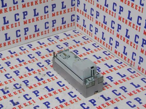 6ES7 194-4CA00-0AA0,6ES7194-4CA00-0AA0 SIEMENS SIMATIC S7 CONNECTION MODULE