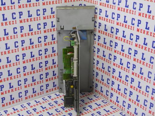 9220MP LENZE Servo Drive Card