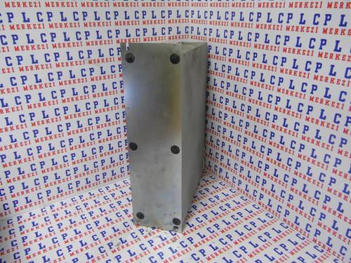 33.9223-E Lenze E.3B.41 400V 5.5A POWER SUPPLY