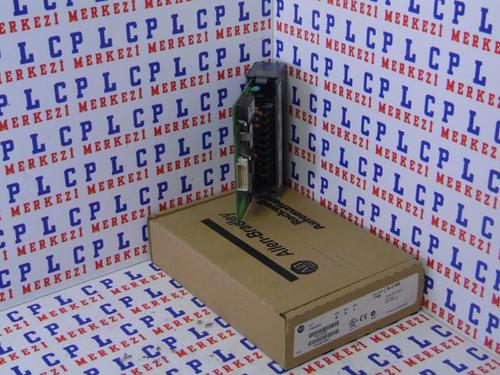 1746-NT4,1746 NT4 Allen Bradley SLC 500 PLC I/O Module