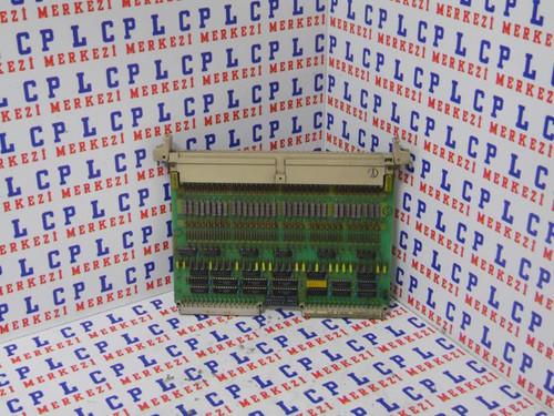 35EB91 ABB Electronics Module