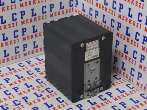 3RX9 311-0AA00,3RX9311-0AA00 Siemens Interface power supply