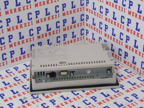 6AV6 640-0CA11-0AX1,6AV6640-0CA11-0AX1 Siemens TP 177 Micro Touch Panel