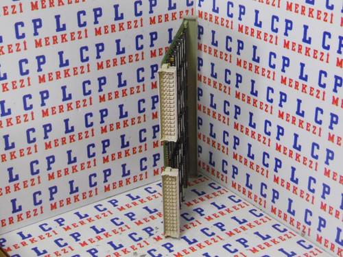 6ES5 924-3SA12,6ES5924-3SA12 SIEMENS SIMATIC CPU924S CPU PROCESSOR MODULE