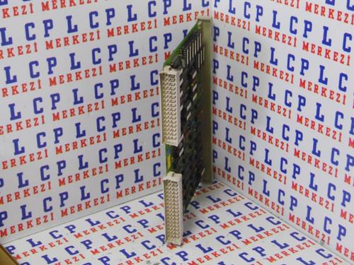 6ES5 925-3SA11,6ES5925-3SA11 SIEMENS SIMATIC S5 CPU 925 PROCESSOR MODULE