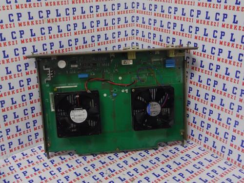 6ES5 988-3NA11,6ES5988-3NA11 Siemens Simatic S5