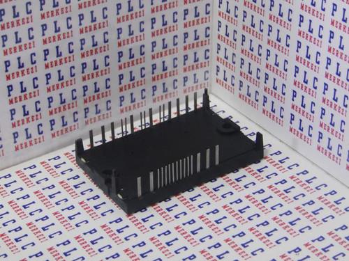J2-Q03A-D 108 IGBT MODULE
