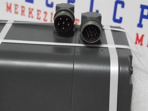 1FT5072-1AF71-1AA0 Siemens Permanent Magnet Motor