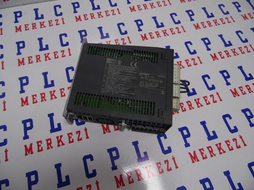 MR-J3-100A,MR J3 100A Mitsubishi Servo Controller