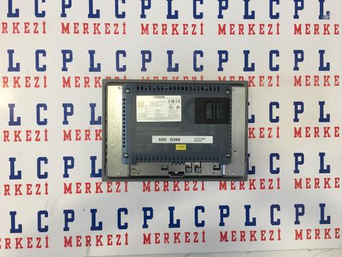 6AV2 124-0JC01-0AX0,6AV2124-0JC01-0AX0 TP900 Siemens operator panel