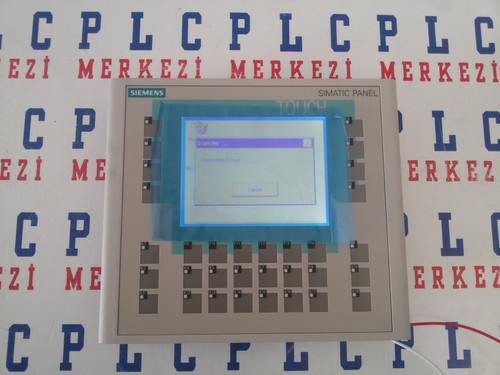 6AV6 642-0DC01-1AX0,6AV6642-0DC01-1AX0 Siemens OP177B