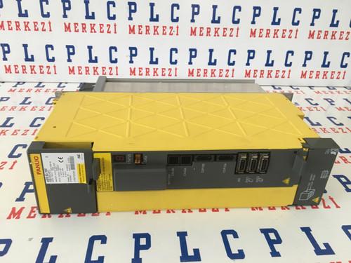 A06B-6114-H210,A06B6114H210 Fanuc Servo Amplifier Module