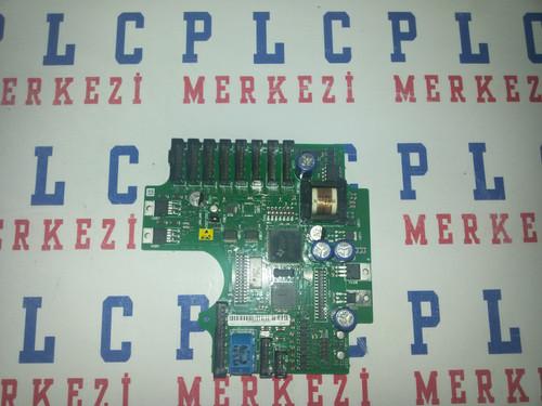 Kuka KRC2 RDW2 Card 00-119-966
