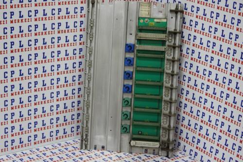 6ES5 700-1LA12,6ES5700-1LA12 SIMATIC S5