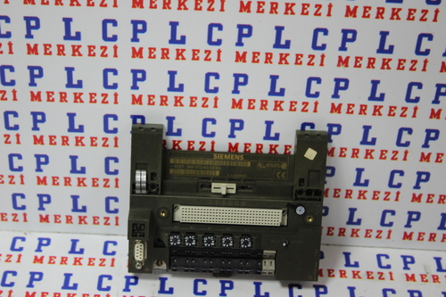6ES7 193-0CD40-0XA0,6ES7193-0CD40-0XA0 Siemens ET200B