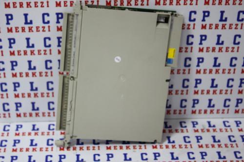 6ES5 430-4UA11,6ES5430-4UA11 S5 Digital Input Module
