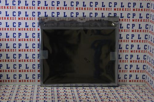 NEW M150GNN2 LCD Screen Display