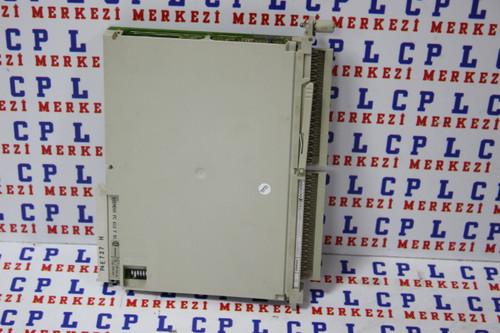 6ES5 451-4UA12,6ES5451-4UA12 Siemens S5 Digital Output Module