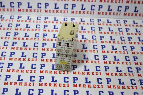 GJR5211100RI,GJR5 2111 00 RI ABB