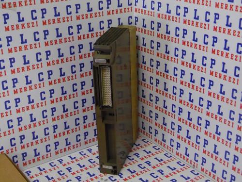 6ES5 941-7UB11,6ES5941-7UB11 SIMATIC S5, CPU 941 Central processing unit