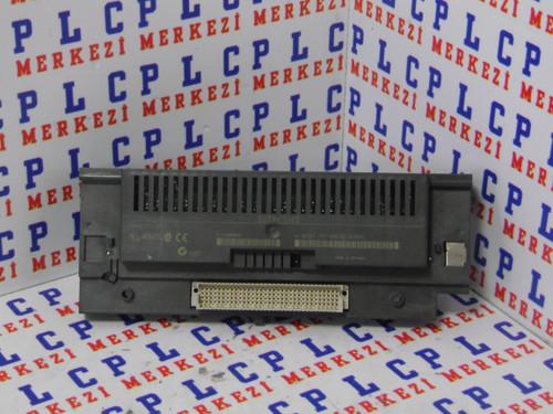 6ES7 131-0BL00-0XB0,6ES7131-0BL00-0XB0 Siemens ELECTRONIC MODULE DIGITAL ET-200B