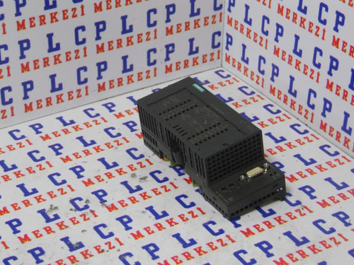 6ES7 131-1BL01-0XB0,6ES7131-1BL01-0XB0 Siemens Electronic module for ET 200L