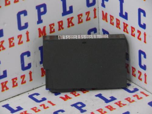 6ES7 132-4BD01-0AA0,6ES7132-4BD01-0AA0 Siemens MODULES ET200S