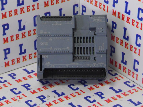 6ES7 214-1BG31-0XB0,6ES7214-1BG31-0XB0 Siemens S7-1200