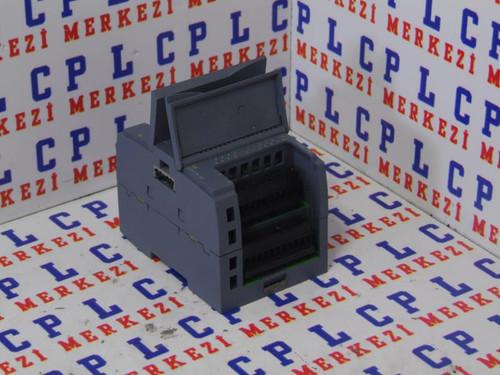 6ES7 223-1BL32-0XB0,6ES7223-1BL32-0XB0 Siemens S7-1200 Digital I/O Module