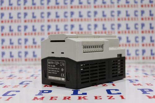 PS4-101-DD1,PS4101DD1 Klockner Moeller Controller