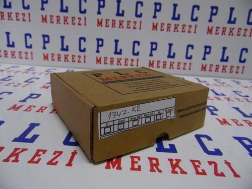 1747-KE,1747 KE Allen-Bradley  SLC500 Interface Module