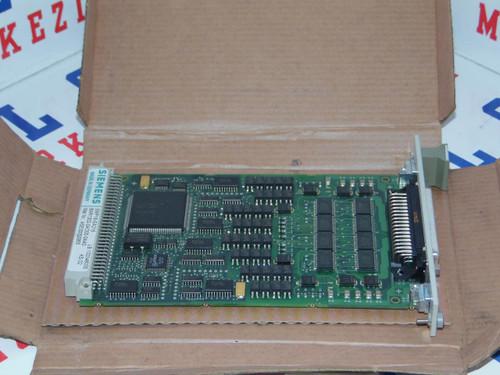 6AR1 302-0AD00-0AA0,6AR1302-0AD00-0AA0 SIEMENS DIGITAL OUTPUT MODULE