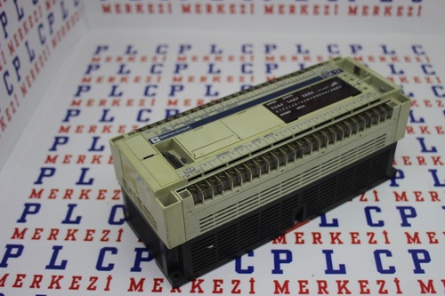 TSX1723428, TSX17 TELEMECANIQUE PLC MODULE