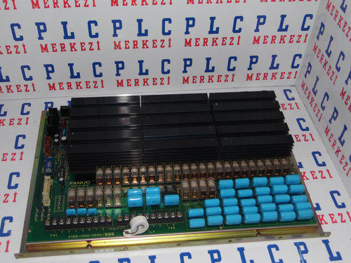 A16B 1000 0240/05B,A16B-1000-0240/05B FANUC Module