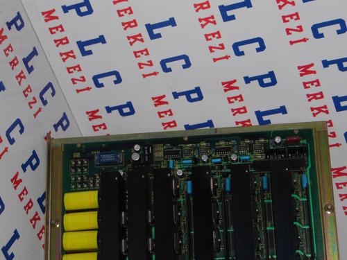 A16B 1000 0230/08B,A16B-1000-0230/08B FANUC CIRCUIT BOARD
