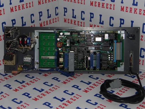 A04B 0225 C201,A04B-0225-C201 FANUC Operator panel